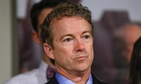 Rand Paul drops out of Republican presidential race after Iowa caucuses