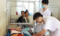 Decree to increase hospital fees takes effect