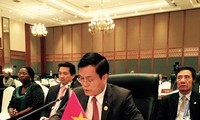 Enhancing Vietnam's position in UN multilateral mechanisms