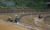 Policies support socio-economic development in mountain regions