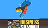 Vietnam attends India's NE-ASEAN Business Summit