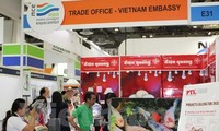 ASEAN, China attach importance to trademark protection