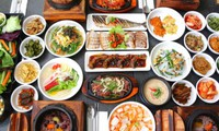 Korean Gyeonggi-do province promotes trade in Vietnam
