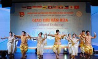 Vietnam-Japan Culture and Trade Exchange 2016 opens in Can Tho