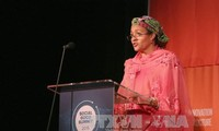 Nigeria's Minister appointed UN Deputy Secretary-General