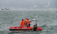 Russia wraps up Tu-154 search and rescue operation
