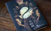 Vietnam wins silver prize at Japan Int'l Manga Awards