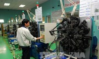 Da Nang city attracts Japanese investors in mechanical engineering industry