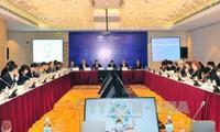 APEC 2017 seeks to boost cooperation between members
