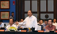 Phu Quoc should be exemplary special economic zone: PM