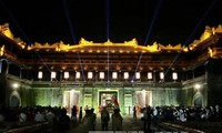 Hue Traditional Craft Festival 2017 to draw hundreds of artisans