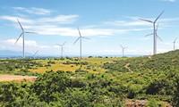 Vietnam promotes renewable energy development