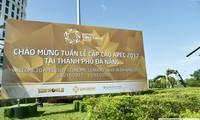 Vietnam's role in APEC 2017 praised