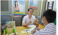 Vietnam redoubles efforts to fight HIV/AIDS