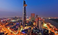 New prospects for Ho Chi Minh City in 2018