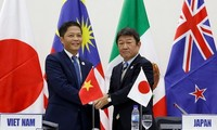 CPTPP to be signed on March 8