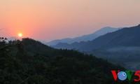 音乐视频《越南——我的家乡》
