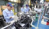 2016和2017年越南经济增长6.8%至6.9%