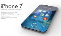 苹果七和苹果七加公布正式在越南的官方售价