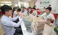 越南侨汇受美国市场影响而减少
