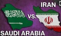 伊朗建议成立新的打击恐怖主义联盟