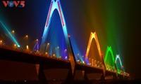 Những địa danh kiến trúc lịch sử của Thủ đô Hà Nội
