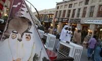 Crise du Golfe: l'ultimatum fixé au Qatar a été prolongé de 48 heures