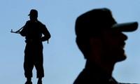 Iran: deux ouvriers tués dans une attaque contre une zone frontalière