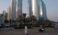Le Qatar affirme que les sanctions des pays arabes à son égard violent le droit international