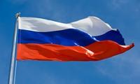 Un visa électronique pour visiter l'Extrême-Orient russe