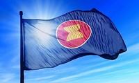 Fier de l'ASEAN - 6ème grande économie du monde