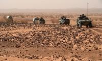 Sahel: Le Conseil de sécurité de l'ONU veut déployer une force anti-terroriste