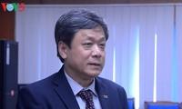 La Voix de l'ASEAN 2017 : passerelle de l'amitié, des cultures et des traditions