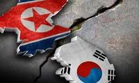 Berlin s'engage à trouver une solution pacifique au problème coréen