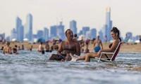 Melbourne championne de la qualité de vie pour la 7ème année consécutive