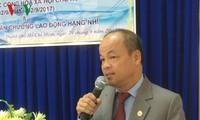 Les vietkieu ont envoyé 2,6 milliards de dollars de devises vers Ho Chi Minh