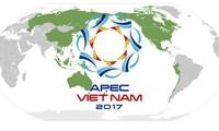 APEC 2017: clôture de la SOM 3