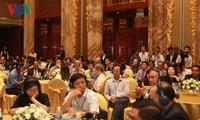 L'APEC cherche à promouvoir le développement des PME
