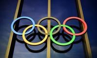 Paris remporte les Jeux Olympiques 2024