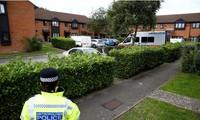 Royaume-Uni: Le niveau d'alerte terroriste abaissé suite aux progrès de l'enquête