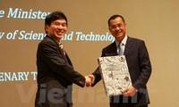 Le Vietnam prêt  pour la 4e révolution technologique
