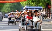 L'Asie du Sud-Est, destination attrayante pour les touristes chinois