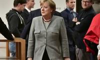Allemagne : échec des négociations pour former un gouvernement de coalition