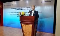 Forum des labels vietnamiens 2017