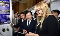 «Expo – Russie Vietnam 2017»