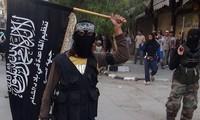 Les terroristes internationaux optent pour un «djihad autonome»