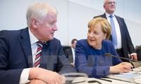 Enfin l'espoir de former un gouvernement en Allemagne ?