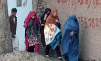 Afghanistan: une attaque a visé l'ONG Save the Children à Jalalabad