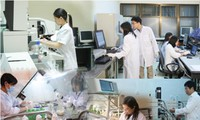 Faire des sciences et des technologies la force motrice du développement