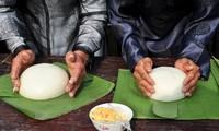 Les banh dày de Truc Phê